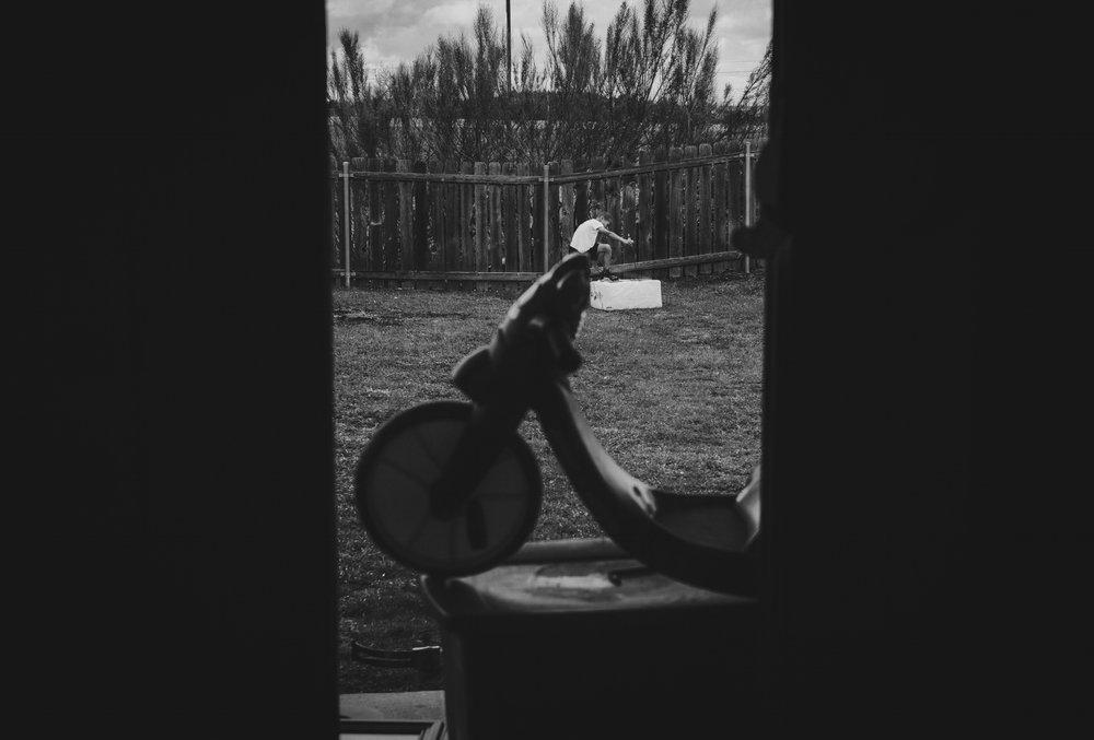 53mm-10.jpg