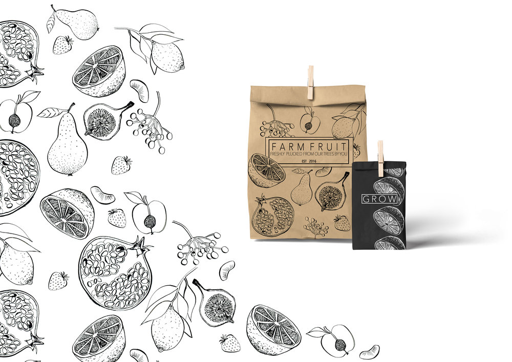 portfolio fruit packaging.jpg
