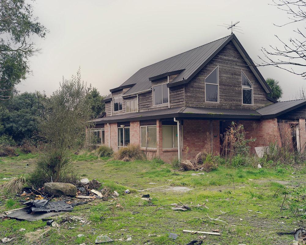 160531_AvonsideDrive_House_1_Master.jpg