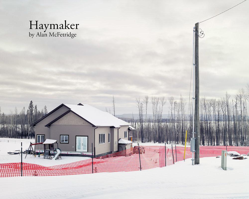Haymaker_Cover.jpg