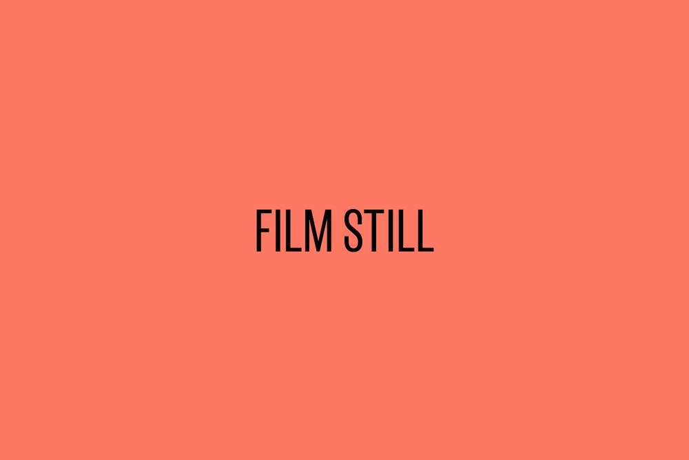 CTFP_film still.jpg