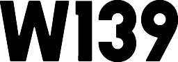 W139-LOGO copy.jpg