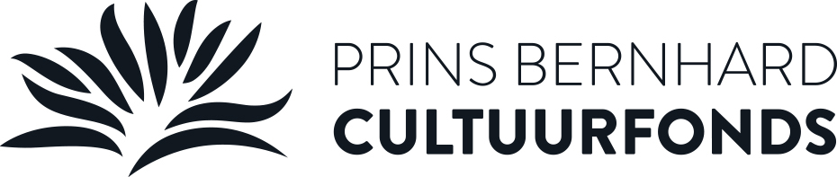 Prins Bernhard Cultuurfonds_alternatief_Black_PMS_logo copy.jpg