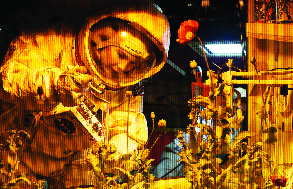 A Space Program 1-2.jpg