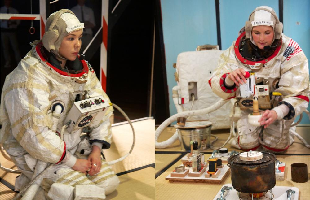 A Space Program 3.jpg