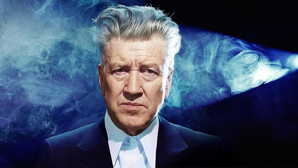 "David Lynch - The Art Life   ""This cockeyed, oblique attempt to get closer to the worldview of David Lynch — one of American cinema's finest oddities — is a compelling slice of cinephile inquiry."" – RogerEbert.com     Read more"
