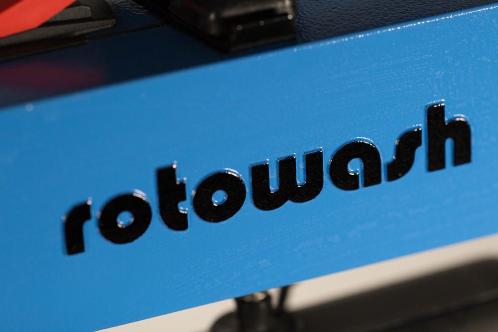 Rotowash still-48.jpg