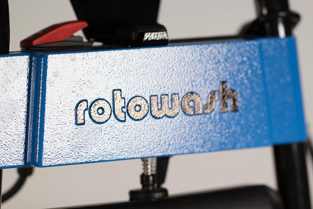 Rotowash still-54.jpg
