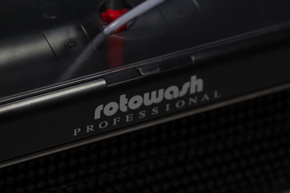 Rotowash still-55.jpg