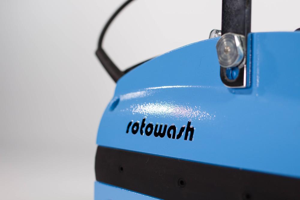 Rotowash still-33.jpg