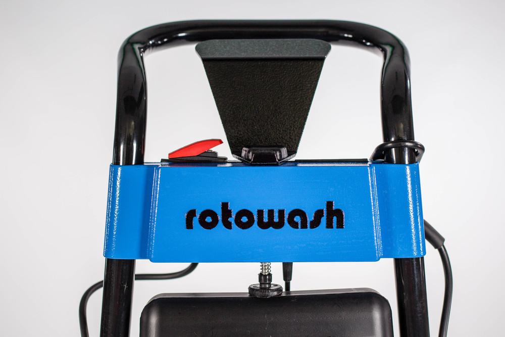 Rotowash still-26.jpg