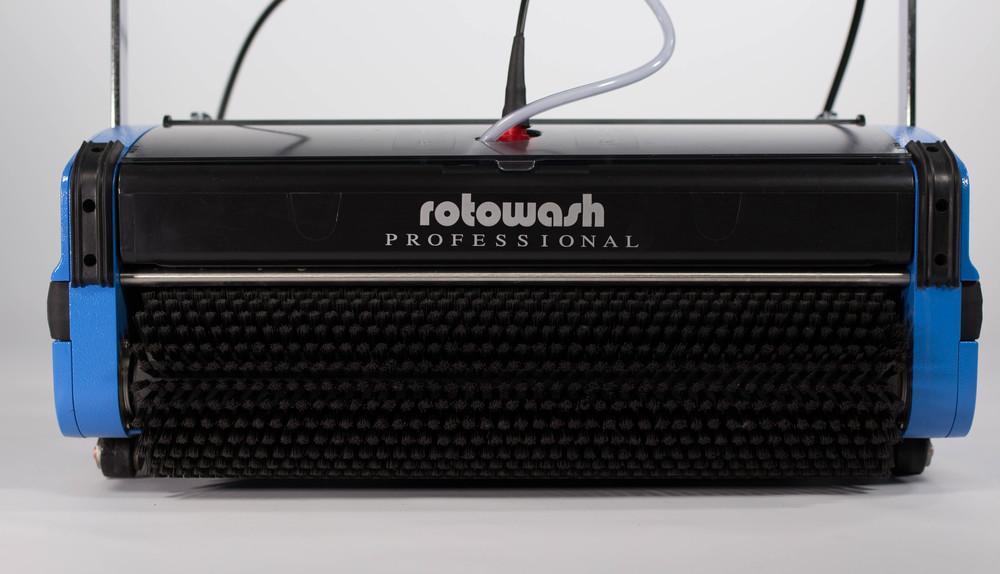Rotowash still-22.jpg