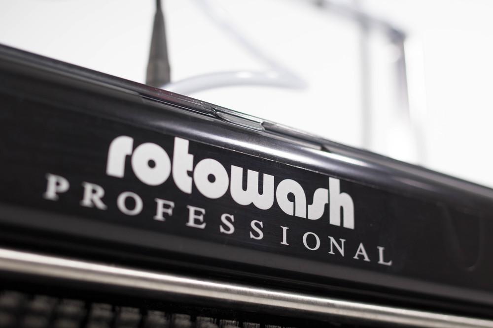 Rotowash still-37.jpg