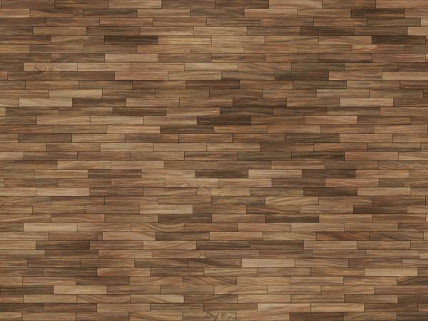 houten vloer.jpg