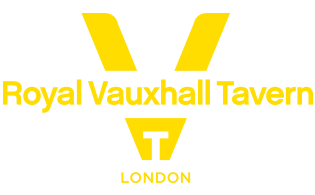 royal vauxhall tavern.png