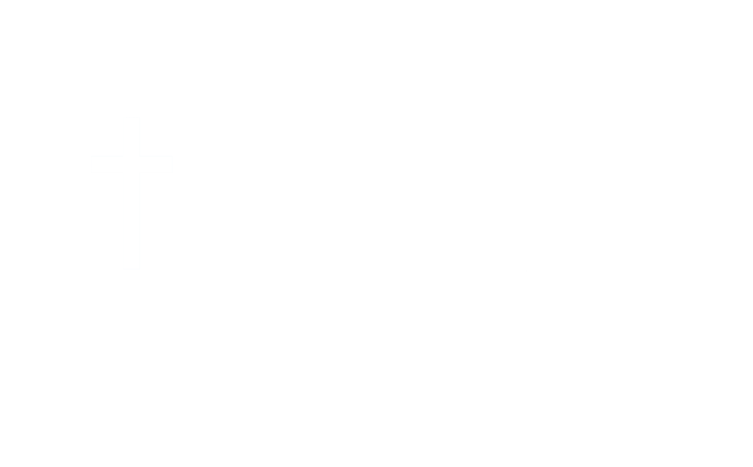 Oak Grove Community Church