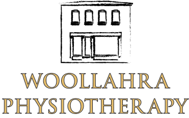 Woollahra Physiotherapy