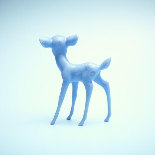bambi-snow_whitecrop1.jpg