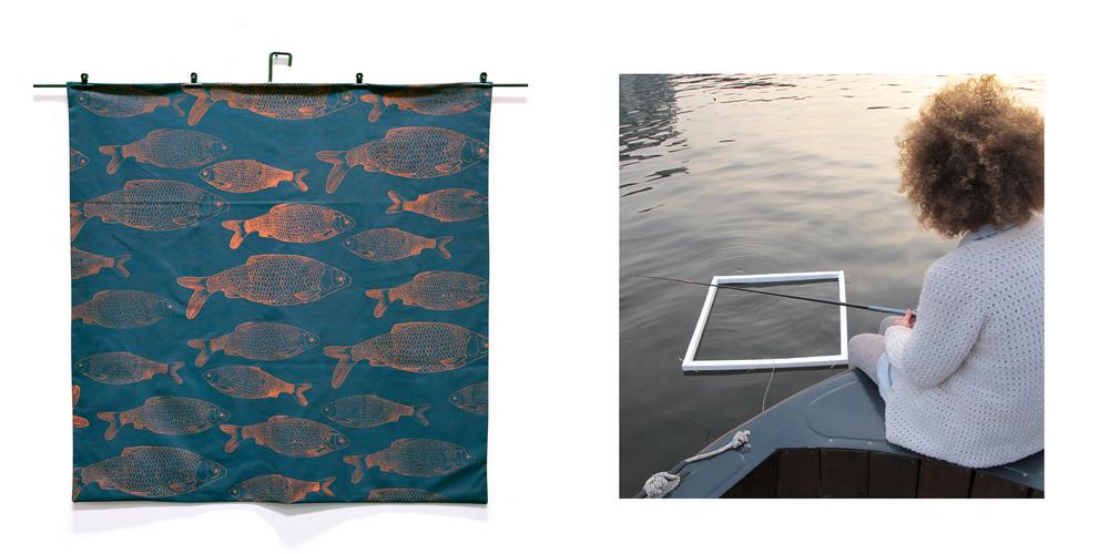 vissen nieuwe vaart.jpg