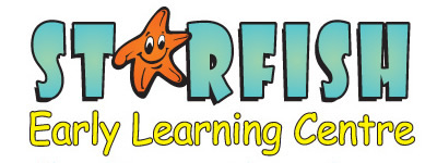 Starfish Early Learning Centre