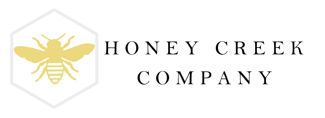 Honey Creek Bee Company