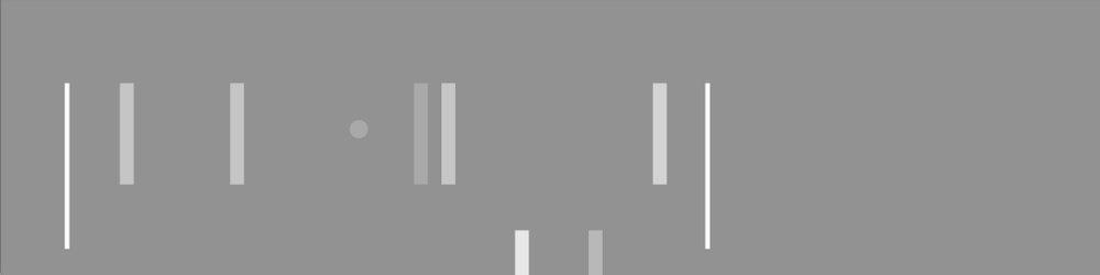 programming copia.jpg