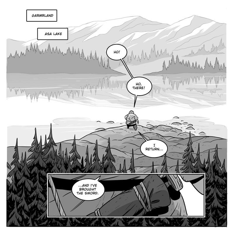tales 3-page 1.jpg