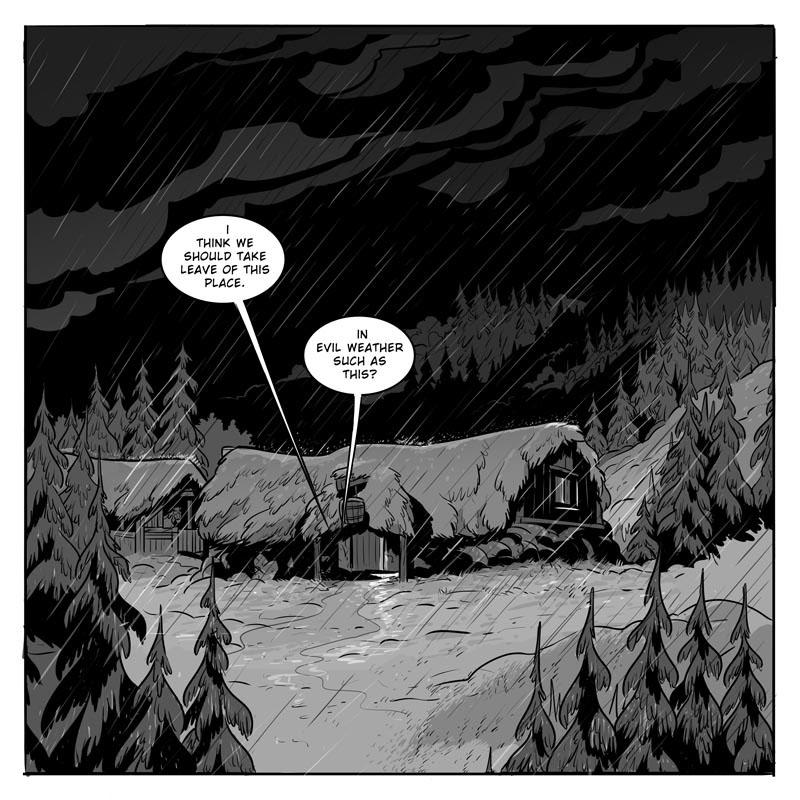 tales 2 -page 1.jpg