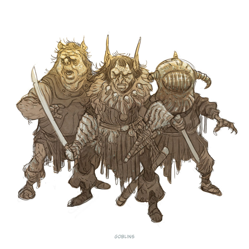 23-goblins copy.jpg