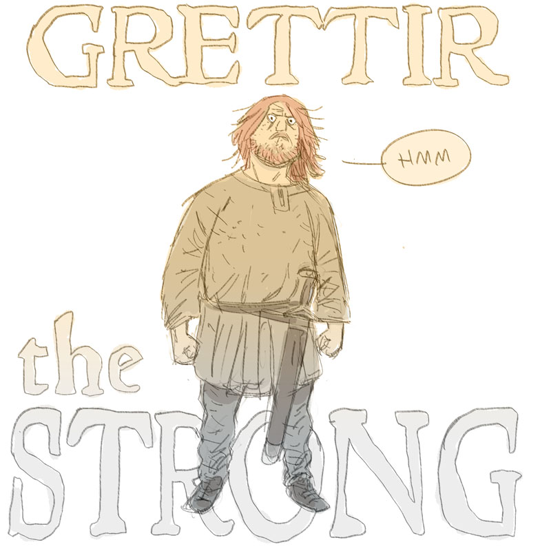 grettir-color.jpg