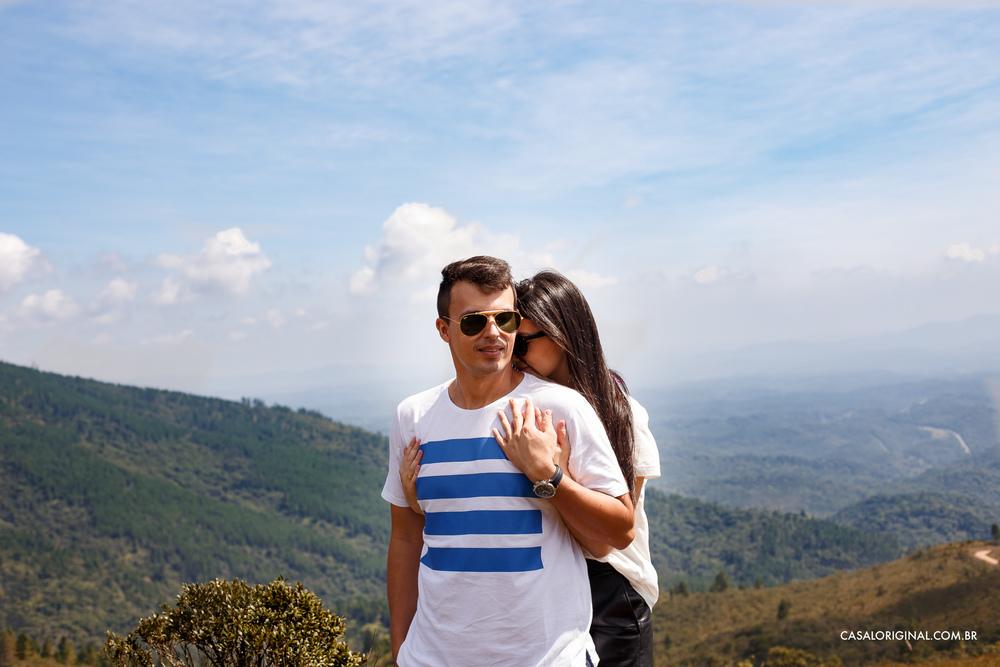 Ensaio-Montanhas-Campo-Morro-Perdidos-Pre-Wedding-Casal-Original_web_02.jpg