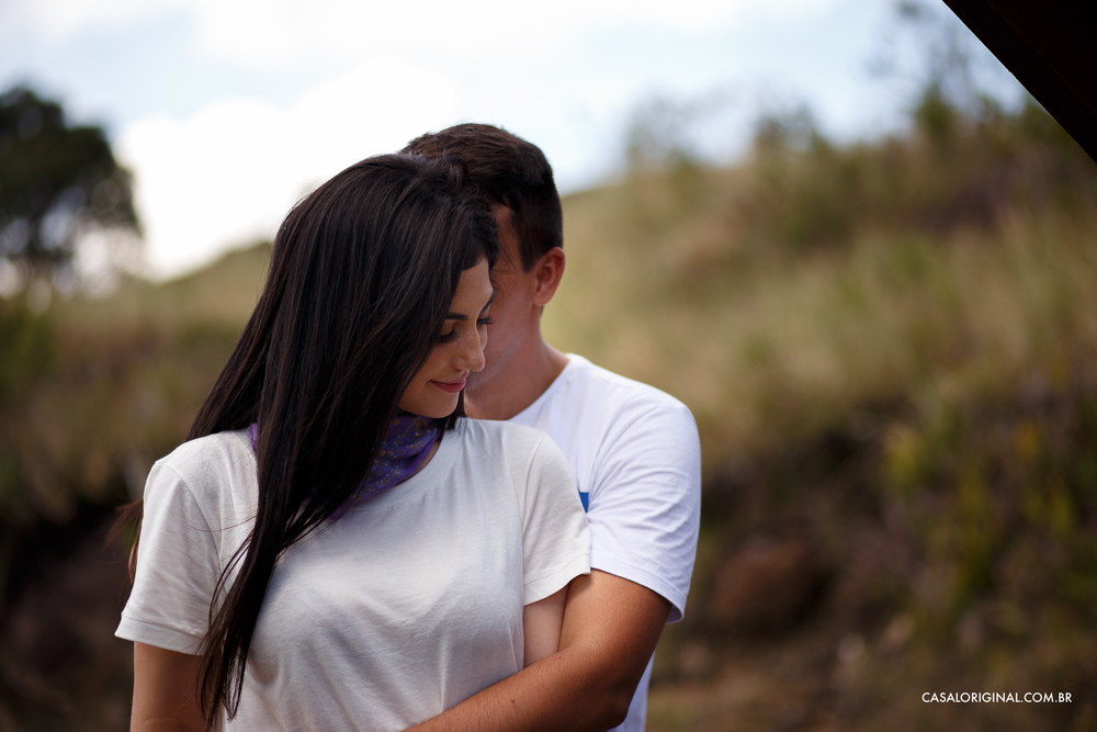 Ensaio-Montanhas-Campo-Morro-Perdidos-Pre-Wedding-Casal-Original_web_20.jpg