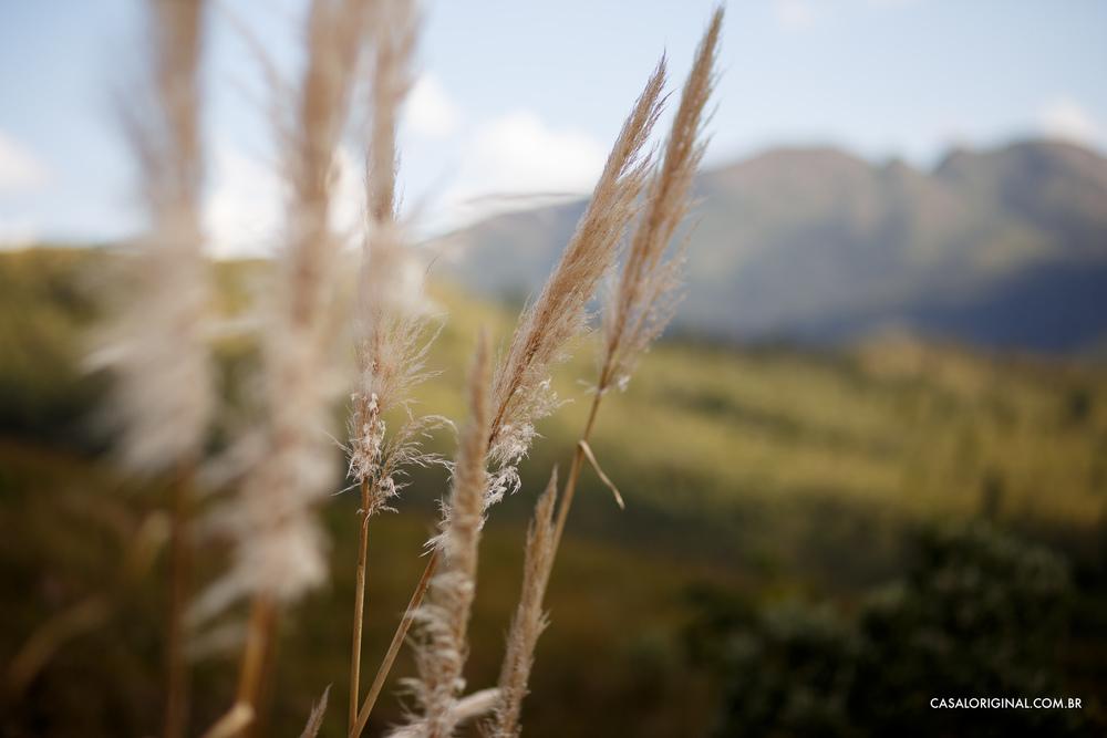 Ensaio-Montanhas-Campo-Morro-Perdidos-Pre-Wedding-Casal-Original_web_21.jpg