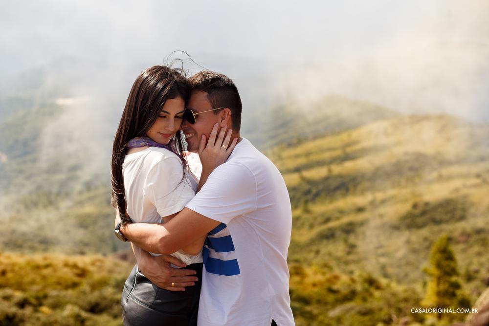 Ensaio-Montanhas-Campo-Morro-Perdidos-Pre-Wedding-Casal-Original_web_31.jpg