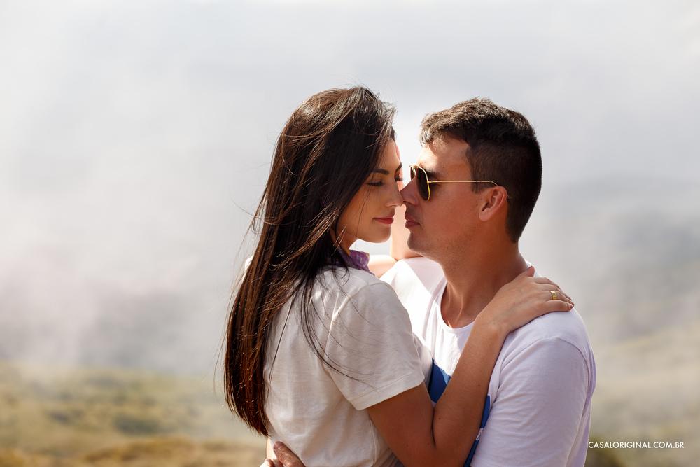 Ensaio-Montanhas-Campo-Morro-Perdidos-Pre-Wedding-Casal-Original_web_33.jpg
