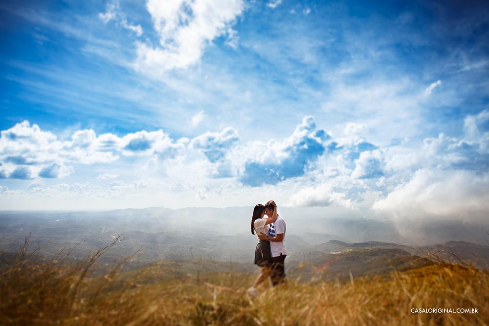 Ensaio-Montanhas-Campo-Morro-Perdidos-Pre-Wedding-Casal-Original_web_35.jpg