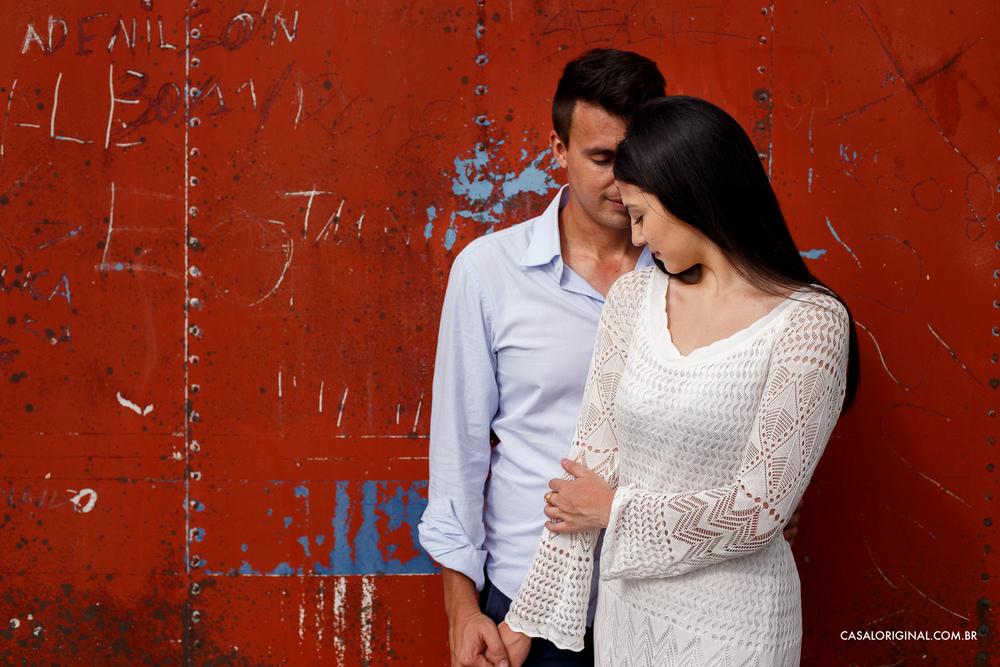 Ensaio-Montanhas-Campo-Morro-Perdidos-Pre-Wedding-Casal-Original_web_36.jpg