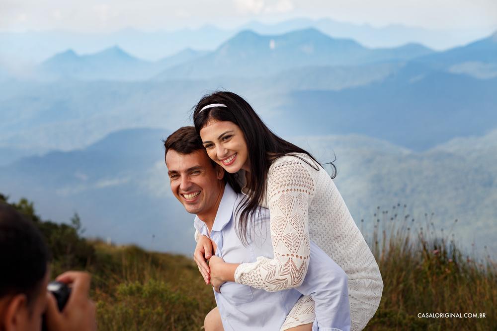 Ensaio-Montanhas-Campo-Morro-Perdidos-Pre-Wedding-Casal-Original_web_41.jpg