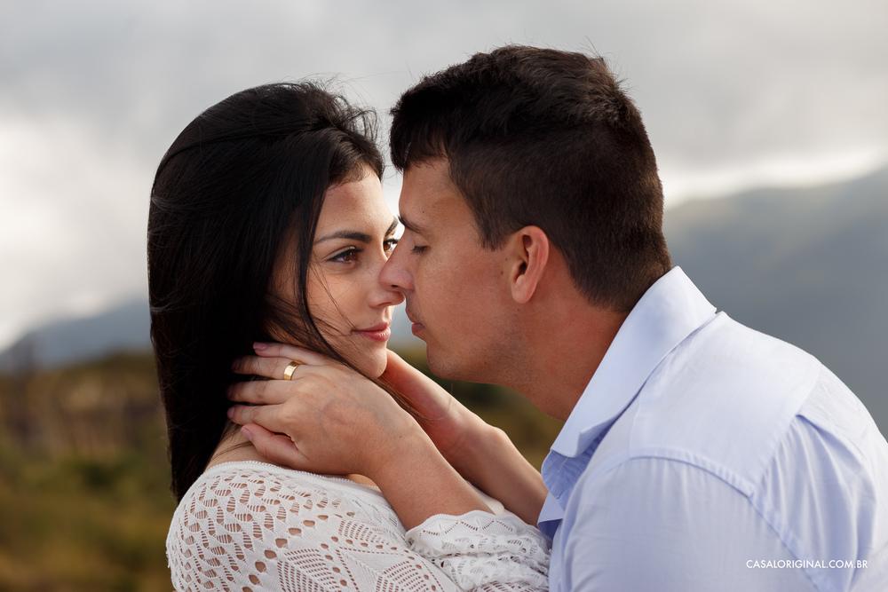 Ensaio-Montanhas-Campo-Morro-Perdidos-Pre-Wedding-Casal-Original_web_47.jpg