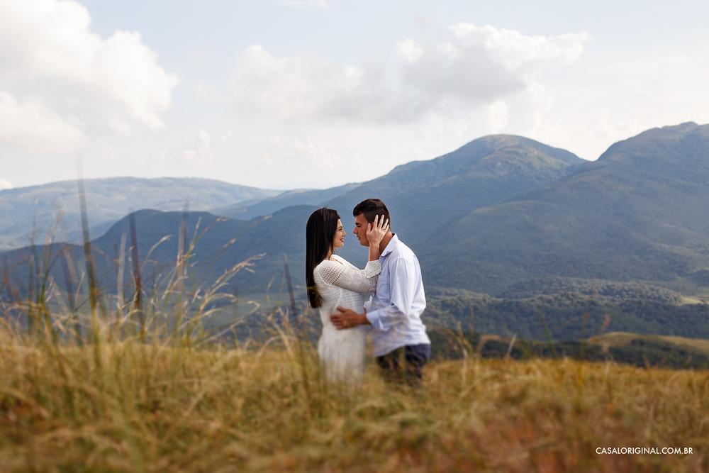 Ensaio-Montanhas-Campo-Morro-Perdidos-Pre-Wedding-Casal-Original_web_53.jpg