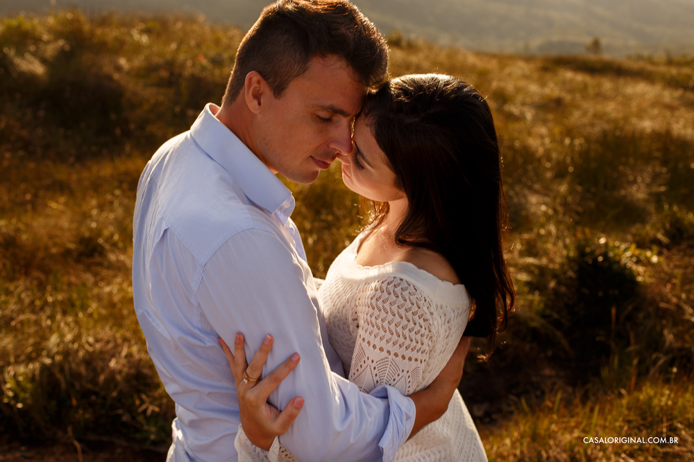 Ensaio-Montanhas-Campo-Morro-Perdidos-Pre-Wedding-Casal-Original_web_57.jpg