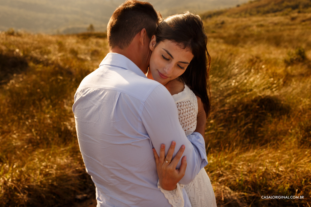Ensaio-Montanhas-Campo-Morro-Perdidos-Pre-Wedding-Casal-Original_web_58.jpg