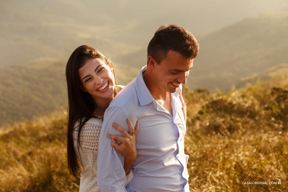 Ensaio-Montanhas-Campo-Morro-Perdidos-Pre-Wedding-Casal-Original_web_62.jpg