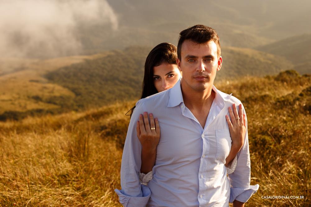 Ensaio-Montanhas-Campo-Morro-Perdidos-Pre-Wedding-Casal-Original_web_63.jpg