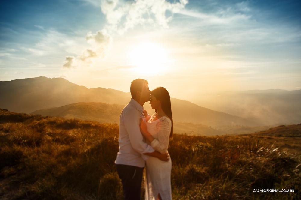 Ensaio-Montanhas-Campo-Morro-Perdidos-Pre-Wedding-Casal-Original_web_67.jpg
