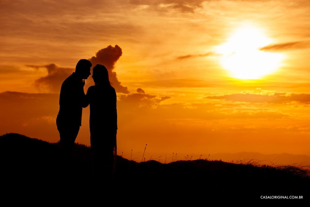 Ensaio-Montanhas-Campo-Morro-Perdidos-Pre-Wedding-Casal-Original_web_71.jpg