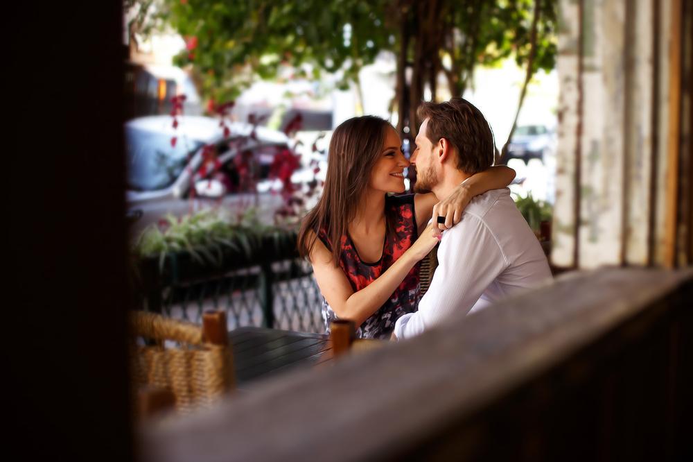 Ensaio-noivos-ensaio-casal-pre-wedding-ensaio-noivos-curitiba-ouro-fino-fotografia-casamento-fotografo-casamento-fotografia-casamento-curitiba-cafe-rause_1.jpg