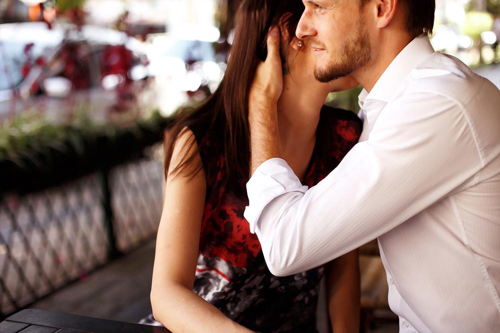 Ensaio-noivos-ensaio-casal-pre-wedding-ensaio-noivos-curitiba-ouro-fino-fotografia-casamento-fotografo-casamento-fotografia-casamento-curitiba-cafe-rause_2.jpg
