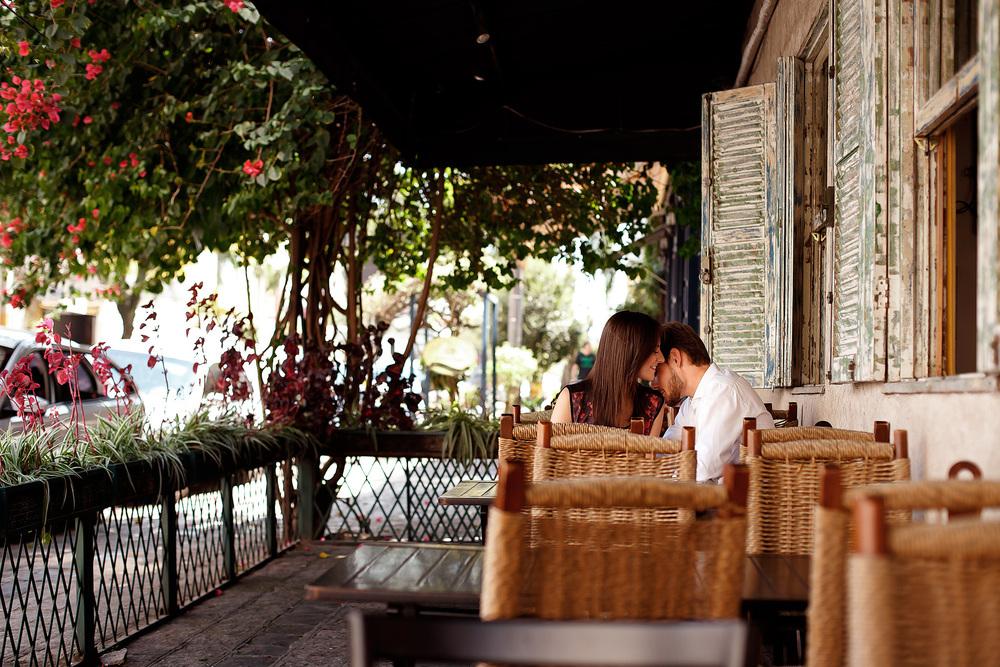 Ensaio-noivos-ensaio-casal-pre-wedding-ensaio-noivos-curitiba-ouro-fino-fotografia-casamento-fotografo-casamento-fotografia-casamento-curitiba-cafe-rause_4.jpg