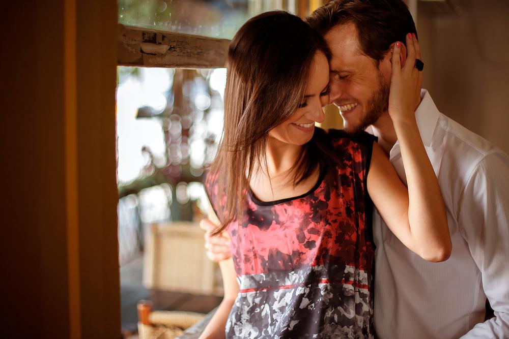 Ensaio-noivos-ensaio-casal-pre-wedding-ensaio-noivos-curitiba-ouro-fino-fotografia-casamento-fotografo-casamento-fotografia-casamento-curitiba-cafe-rause_5.jpg